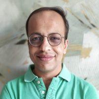 Punit Sethi